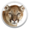 OS X Mountain Lionの個人的感想