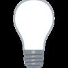 最近のLED電球は結構すごい!めくるめくLEDの世界へようこそ