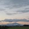 ◆8/15     鳥海山ぐるっと周回①…スタート~河原宿