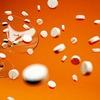 温熱性蕁麻疹に対して新たな薬「ビラノア」を処方されました