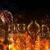 【無規制】グロくてエロい!Agony UNRATEDが正式発表!ニンテンドースイッチ版は2018年末に公開!