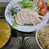 累計7.1㎏減量 こんにゃくご飯を食べてダイエット挑戦中 168日目