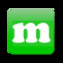 格安スマホ「mineo(マイネオ)」ガイド2017年
