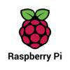 Raspberry Piを購入してセットアップする | Raspberry Pi入門