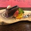食レポ カフェ むくの樹(北九州市小倉南区徳吉南)