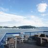 関門海峡を独り占めする唐戸の uzuhouse 宿泊記