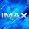 IMAXと筆者のブログについて