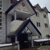 箱根芦ノ湖温泉 HOTEL RaKuunさんにお世話になりました。