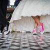 【結婚】投資視点で見る夫の価値