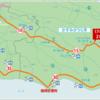 サブ4ならず〜かすみがうらマラソン2016