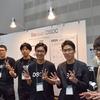 2019年度 人工知能学会全国大会 に参加しました