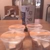 ウィスキーのおつまみ18 シャトレーゼ ベルフォーレ・スモークチーズ