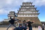 【イベント】姫路ツアーを通して感じたこと|大人が楽しむ世界をつくろう