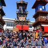 犬山祭 Part3