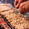 【オススメ5店】大分市(大分)にある鶏料理が人気のお店