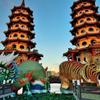 新台湾論⑧第4次産業革命で、日本と台湾の提携の可能性
