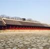 モデルコース✈️→韓国🇰🇷ソウル⑨