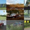 『Forza Horizon 4』のフォトモードで「実写っぽく」撮るために試してる事をまとめたかった