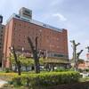 ビバ!会津 会津若松駅前フジグランドホテル&富士の湯