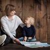 【必見】「親に最低限必要な3つの能力」子供を不幸にしないために考えたい親の教育