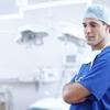 「本当に手術すべきか」を判断する方法とポイント~ヘルニア、座骨神経痛、変形性関節症、脊柱間狭窄症など~