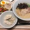 2019年6・7月の麺