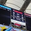勝ち点2を失ったとも言えるし、負けなくて良かったとも言える神戸戦 ~J1リーグ 第14節~