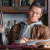 【Netflix】『スペンサー・コンフィデンシャル』ネタバレ感想・レビュー|スコア65点「続編が出たらもっと評価されるだろう映画」