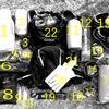 これがあれば何でも出来る。45リットルザックに収納できる私アウトドア道具の詳細。