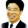 【みんな生きている】加藤勝信編[こども霞が関見学デー]/MRT