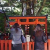 神社巡り、神社のはしごはいけないの?
