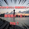 20代が住み続けたい都道府県ランキングで福岡県が1位!?何故?