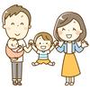 祖父母と子育て。秘訣は「親ではなく上司だと思え」