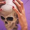 顔のたるみの原因は筋肉や皮膚だけじゃない。「骨」も重要なんです。
