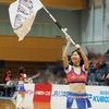 【FE名古屋】第16節vs広島ドラゴンフライズ