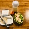 筋トレ、ダイエットにランニングなどの有酸素運動は逆効果?!【筋トレ17日目】