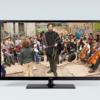 【セール情報】期間限定!Amazon FireTV 20%OFF !700円分のAmazonビデオ用クーポン付きです!