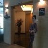 ソウル仁川国際空港 シンガポール航空 シルバークリスラウンジ