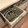 食器洗い乾燥機【ZWPP45R14LDS】を半年使った感想レビュー!