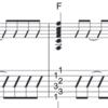 【マスト!】リズム・ギター7選!その1