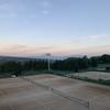 全国小学生テニス選手権関東予選大会!2日目結果