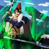 ワンピース海賊無双4 DLC最新情報まとめ【ドレーク参戦】