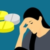 【梅雨入り】気圧の変化で頭痛が起きるのはなんで?