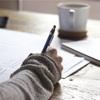 【ブログ初心者向け】ブログを書くための4つのコツとは?マナブさんおススメの本から学んでみた