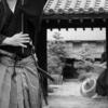 【本の紹介】佐藤雅美『薩摩藩 経済官僚』【調所笑左衛門】