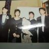 7月18日弟の二見志(伊藤志)の四十九日を無事終えることができました 1992年二見結婚式の超秘蔵写真と弟に関する秘話を初公開