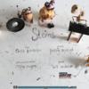 個性的なキャラクターで音楽を奏でるハイクオリティストップモーションムービー「Stems」Vimeoの Staff Pick Premiereにも!