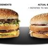 美味しさを科学する。食材よりも情報を食べている人間の実態とは。