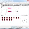 ホリ リアルアーケードPro.V4 隼 PC(Windows)接続時のボタン割り当て