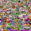 たった1ページで1億円稼いだサイト『The Million Dollar Homepage』